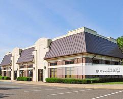 Washington Professional Park - Buildings 5, 6, 8, 9, 10 & 11 - Port Jefferson Station