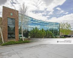 2550 West Midway Blvd - Broomfield