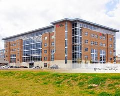 Town Square Office Building - Canonsburg