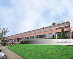 Mohawk Business Park - Buildings F & G - Tualatin