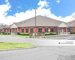 Creekside Centre - Lockport