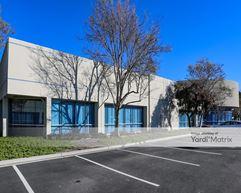 Fremont Technology Park - 46401-46457 Landing Pkwy - Fremont
