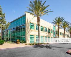 Riverwalk Medical Office Building - Riverside