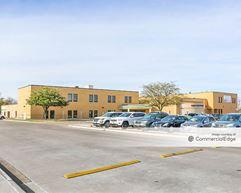 Family Health Center - Waco
