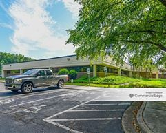 3201 Spring Forest Road - Raleigh