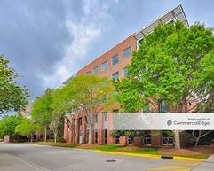 Venture II & Venture Place - Raleigh