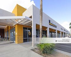 Arrowhead Center - Glendale