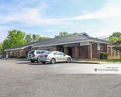 Severna Park Office Center - Severna Park