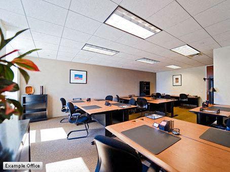Office Freedom | 1250 Winnowing Way