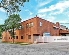 Jennings Village - 7635 West Bluemound Road - Milwaukee