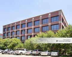 Barton Oaks Plaza III - Austin