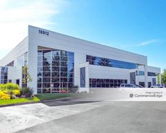 North Creek Parkway Center - 18912 North Creek Pkwy - Bothell