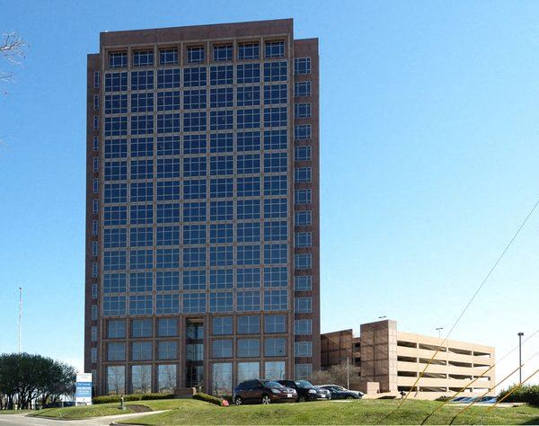 Office Freedom | 10440 North Central Expressway