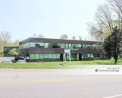 Whiteland Business Park - 855 & 748 Springdale Drive - Exton