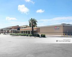 UTMB Health Primary Care Pavilion - Galveston