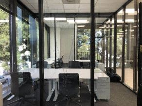 Office Freedom | San Antonio Rd
