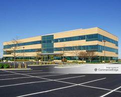 RidgeView Office Center I - Waukesha