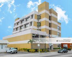2720 Coral Way - Miami