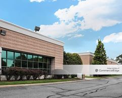 Melville Law Center - Melville