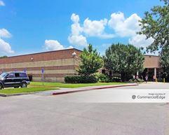 Aldine Health Center - Houston