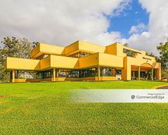 Mililani Technology Park - Mililani Park Plaza - Mililani