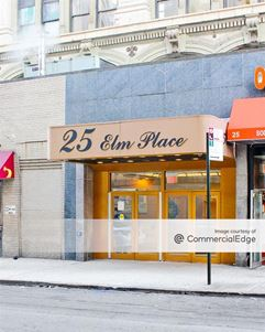 25 Elm Place - Brooklyn