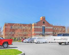 Medical Arts Building at Luther Crest - Allentown
