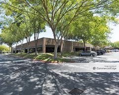 Capital Center II - Rancho Cordova