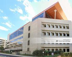 Emory Clinic - Building B - Atlanta