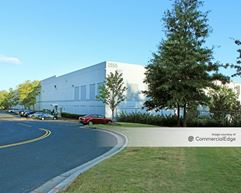 SouthCreek Industrial Park III - Fairburn