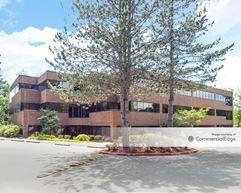 Gateway 405 - Bellevue