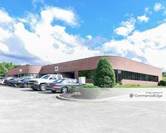4214 Beechwood Drive - Greensboro
