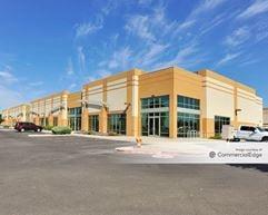 202 Business Park - Buildings 560 & 566 - Gilbert