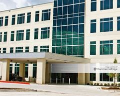 Pearland Medical Plaza II - Pearland