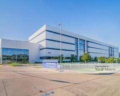 Southwest Airlines Corporate Headquarters - Dallas