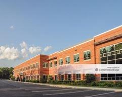 Brookhaven Memorial Hospital Medical Center - 100 Hospital Road - Patchogue