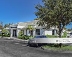 Diamond Professional Center - Fort Myers
