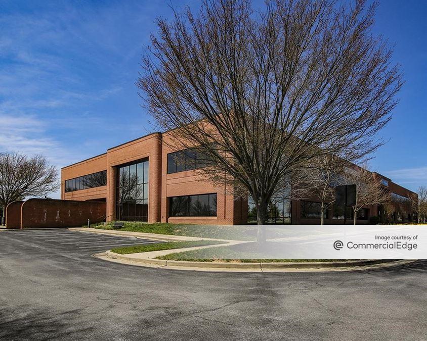 Frederick Corporate Park - 7495 New Horizon Way