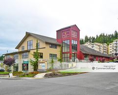 Tower Medical Center - Silverdale
