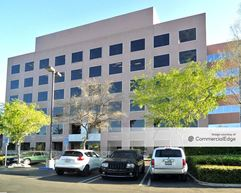 Tri-City Corporate Centre - Lakeside Tower - San Bernardino