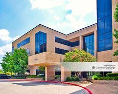 Atrium Office Centre - Austin