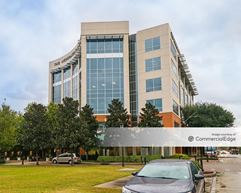 The NeuroMedical Center - Medical Office Building - Baton Rouge