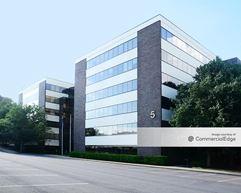 Airport Office Park - Building 5 - Coraopolis
