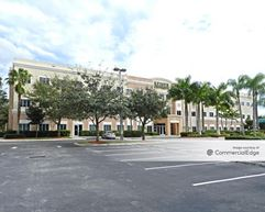 Athena Vista - West Palm Beach