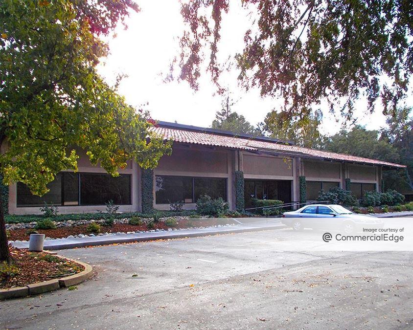 11020 Sun Center Drive