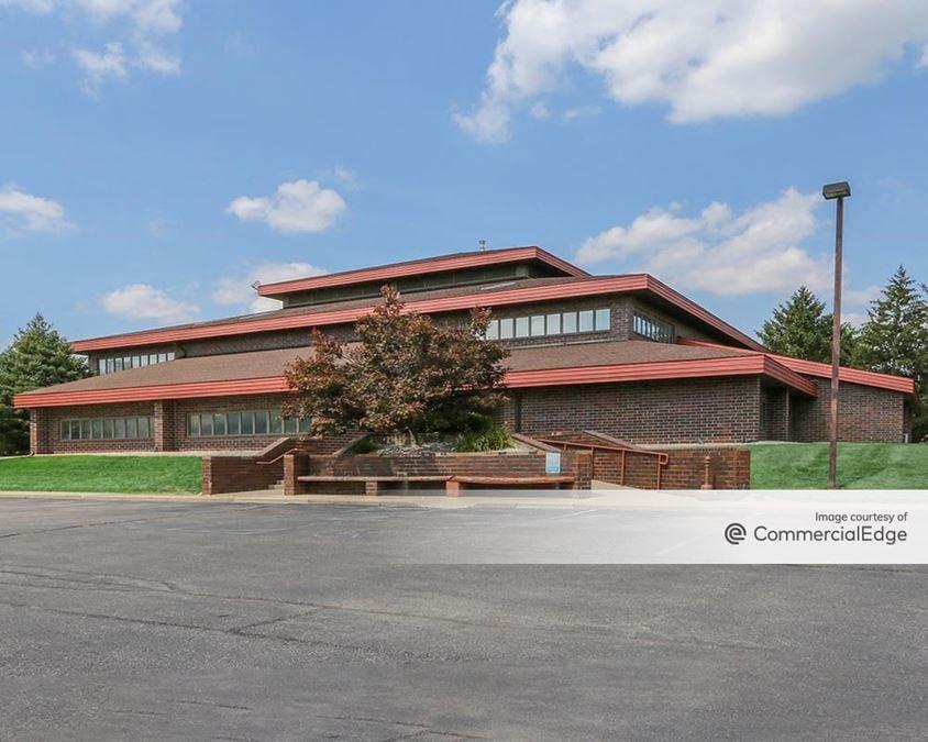 The Winslow Aesthetic & Wellness Center