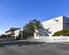 5 Mandeville Court - Monterey