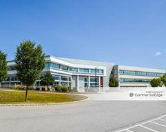 CVS Health Finance Center - Cumberland