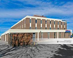 The Melody Building - Northglenn