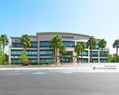 Valencia Corporate Plaza - 28480 Avenue Stanford - Santa Clarita